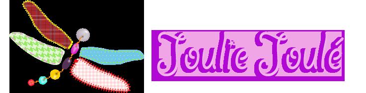 Jouliejoule Logo
